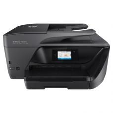 Πολυμηχάνημα HP OfficeJet Pro 6970